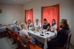 Заседание Малой коллегии