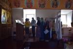 Соборное Богослужение в Ворсме_5