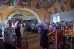 Соборное Богослужение в Ворсме_6