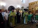 Крестный ход в монастырь_6